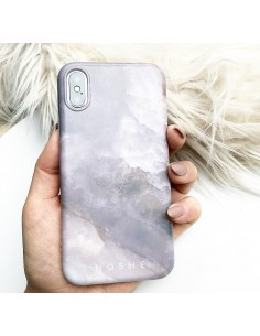 Dreamy case