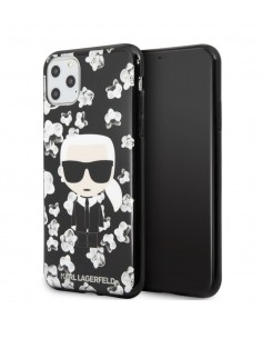 Black&White Karl Case