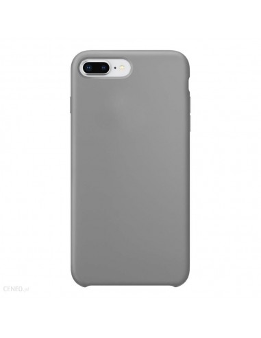 Iconic Dark Grey Case