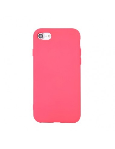 Iconic Max Pink Case