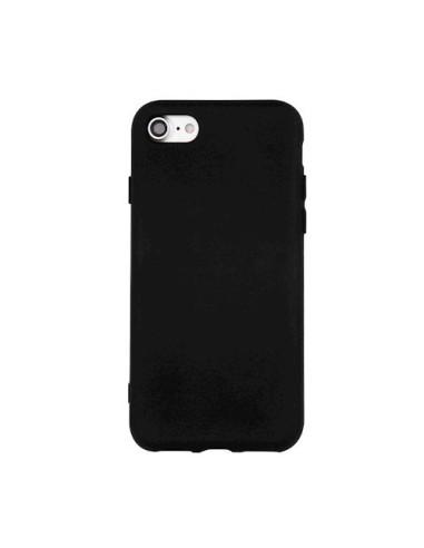 Iconic Black Case