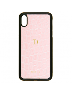 MONOGRAM CANDY SHINE CASE