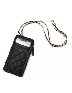 MONOGRAM PHONE COCO BAG