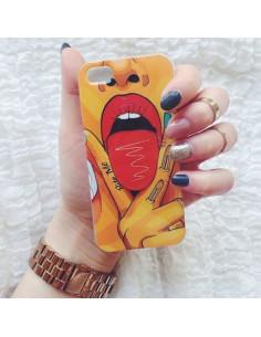 Sexy case