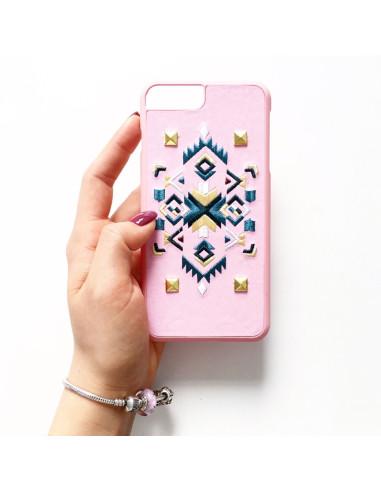 Pink slavic case